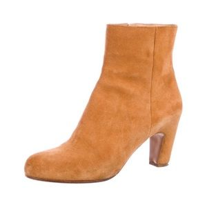 bcd86f26c63 Maison Martin Margiela Ankle Boots & Booties for Women | Poshmark